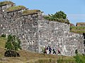 Suomenlinna Fortress - Helsinki - Finland - 05 (35987313945).jpg