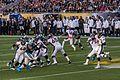 Super Bowl 50 (24923005291).jpg