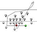 Super Bowl XXII TD5.png