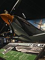 Supermarine Spitfire LF Mk. IX (12757172433).jpg