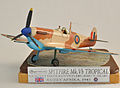 Supermarine Spitfire Mk Vb Tropical (Type 352).jpg