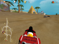 Supertuxkart-overworld.png