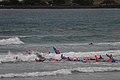 Surf Race (24359501916).jpg