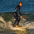 Surfer enjoying the waves.jpg