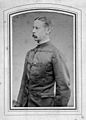 Surg. Maj. CJL Bushe(from Prof E Parkes'alb Wellcome L0031916.jpg