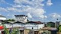 Suriname House of Rum distillery (32743161963).jpg