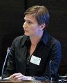 Susanna Huovinen Finland BSPC 19 Mariehamn aland 2010 (cropped).jpg
