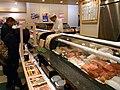 Sushi restaurants Misakimaru-2.jpg