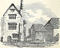 Sussex archaeological collections relating to the history and antiquities of the county (1856) (14592130650).jpg