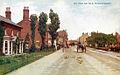 Sutton on Sea High Street pre 1908.jpg