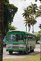 Suva Bus MatthiasSuessen-8191.jpg