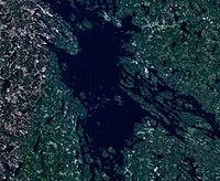 Suvasvesi-WorldWind.jpg