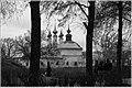 Suzdal, Vladimir Oblast, Russia - panoramio - Андрей Александрович… (17).jpg