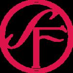 Svensk Filmindustri logo.png