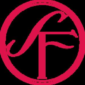 SF Studios - Image: Svensk Filmindustri logo