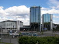 Svenska Mässan Gothia Towers.jpg