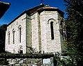 Svi sveti (All Saints) church, Brusnik, Serbia.JPG