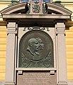 Svinhufvud ja Mannerheim 2.jpg