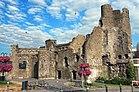 Château de Swansea