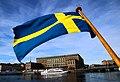 Sweden 2017-06-11 (36240201482).jpg