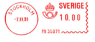 Sweden stamp type D1point6.jpg