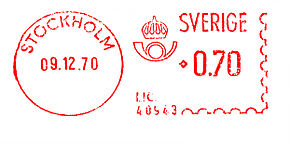 Sweden stamp type D3point1.jpg