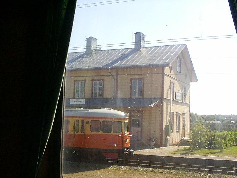 File:Swedish-railway-museum-gavle-21.JPG