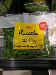 Swedish bag of rocket.jpg