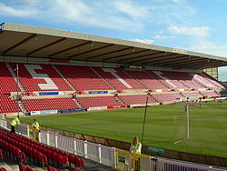 Swindon Town July 07.jpg