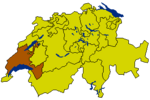 Swiss Canton Map VD.png