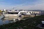Swiss Corona (ship, 2004) 017.jpg