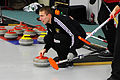 Swisscurling League 2012 2013 - Round 2 - Geneva - CBL - 09.jpg