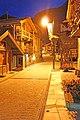 Switzerland-02102 - Log Dwellings (22978751826).jpg
