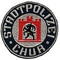 Switzerland - Stadt Polizei Chur (4447662353).jpg