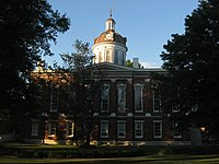Switzerland County Courthouse.jpg