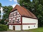 Sylbach altes Rathaus 7070680.jpg