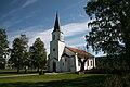 Sylling kirke TRS 070526 003.jpg