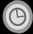 Symbol wait old.png