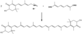 Synthesis of astaxanthin by Wittig reaction.png