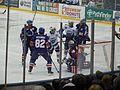 Syracuse Crunch vs. Utica Comets - November 22, 2014 (15245094123).jpg