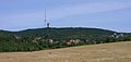 Széchenyi-hegy.jpg