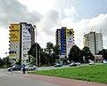 Szczecin Osiedle Mieszka I (1).jpg