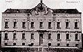 Szeged Angyal-ház (Bánomkert sor 7.).jpg