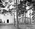 Szent Mihály kápolna. Fortepan 1907.jpg