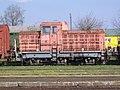 Szentes MÁV M32 2048 2010-04-08.JPG