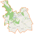 Szumowo (gmina) location map.png