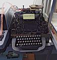 Téléscripteur Sagem 1946.jpg