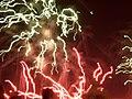 Tűzijáték (Firework) - Budapest (3841549099).jpg