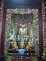 Tượng Phật A Di Đà.jpg