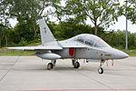 T-346A Italy (27673973165).jpg